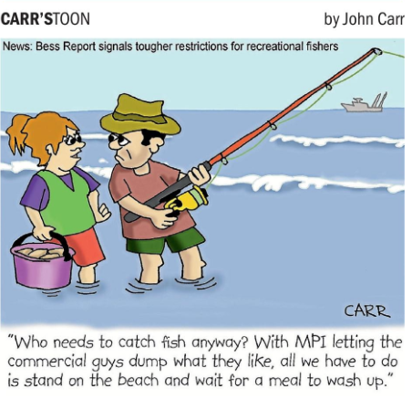 carr-dumping-cartoon